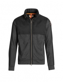 Parajumpers Yae anthracite jacket online