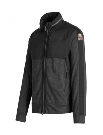 Parajumpers Yae anthracite jacket
