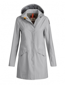 Womens jackets online: Parajumpers Petra ice jacket
