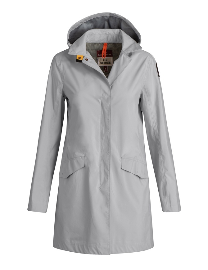 Parajumpers Petra ice jacket PWJCKAW34 PETRA 503 ICE womens jackets online shopping