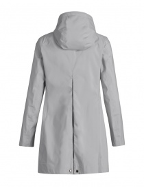 Parajumpers Petra ice jacket price
