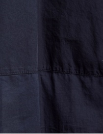 European Culture blue short sleeve long dress price