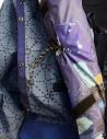 Giacca Kapital Kamakura colore celeste prezzo K1803LJ046 NAVY BLOUSONshop online