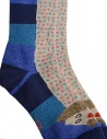 Kapital socks with dachshund dog drawing shop online socks