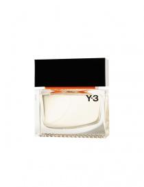 Adidas Y3 perfume online