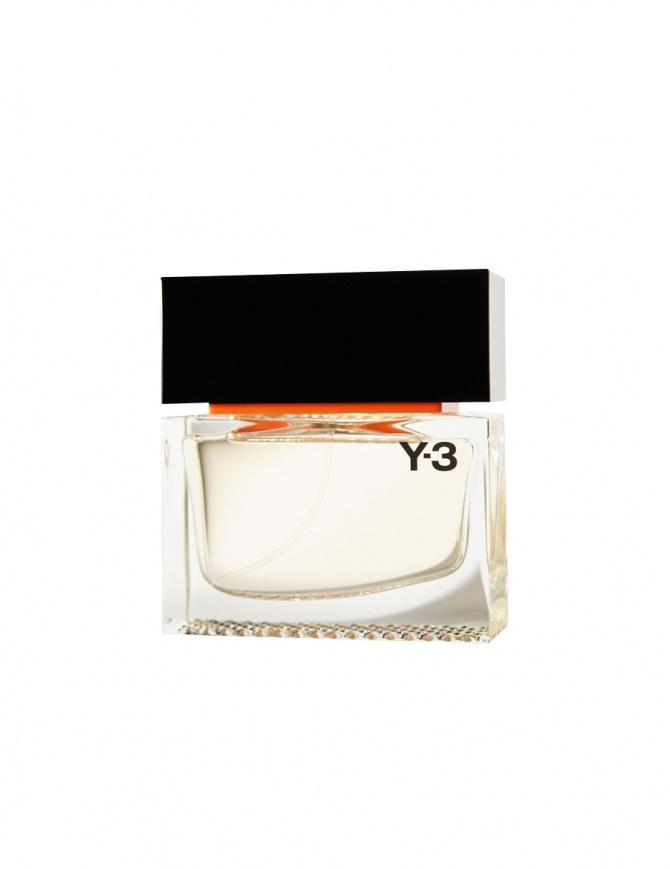 Adidas Y3 perfume F39548-NS-Y3 perfumes online shopping