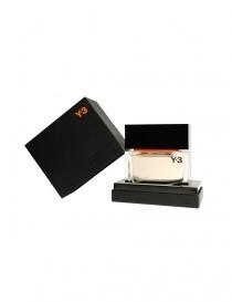 Adidas Y3 perfume buy online
