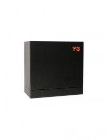 Adidas Y3 perfume price
