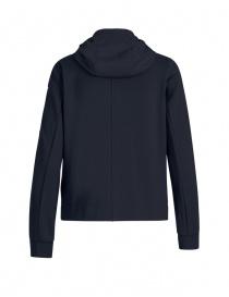Parajumpers Yae giacca blu navy prezzo