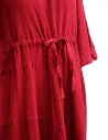 Plantation red dress PL97-FH030 RED price