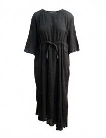 Womens dresses online: Plantation black dress