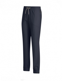 Pantalone Parajumpers Shala colore blu acquista online