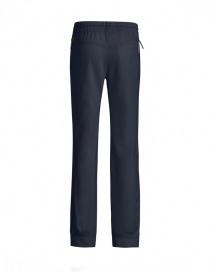 Pantalone Parajumpers Shala colore blu prezzo