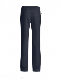 Parajumpers Shala navy trousers price