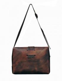 Munoz Vrandecic bag buy online