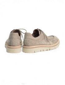 Shoto Melody Dive beige shoes price