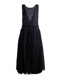 Sara Lanzi back free dress online