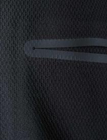 Pullover Descente Pause colore nero prezzo
