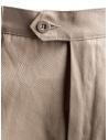 Pantaloni Camo Air Collection beige AE0080 MASSAWA BEIGE prezzo