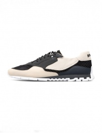 Camper Nothing cream/grey sneakers (man) buy online