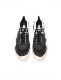 Camper Nothing Beige/grey sneakers (woman) price