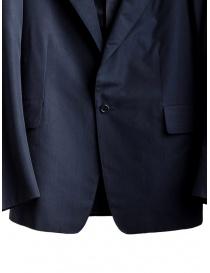 Carol Christian Poell GM/1502 TOUGH jacket price