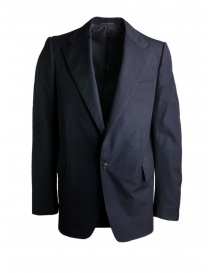Mens suit jackets online: Carol Christian Poell GM/1502 TOUGH jacket