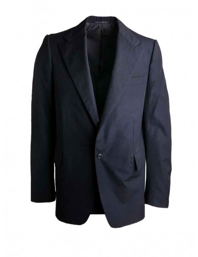 Carol Christian Poell GM/1502 TOUGH jacket GM/1502 TOUGH mens suit jackets online shopping