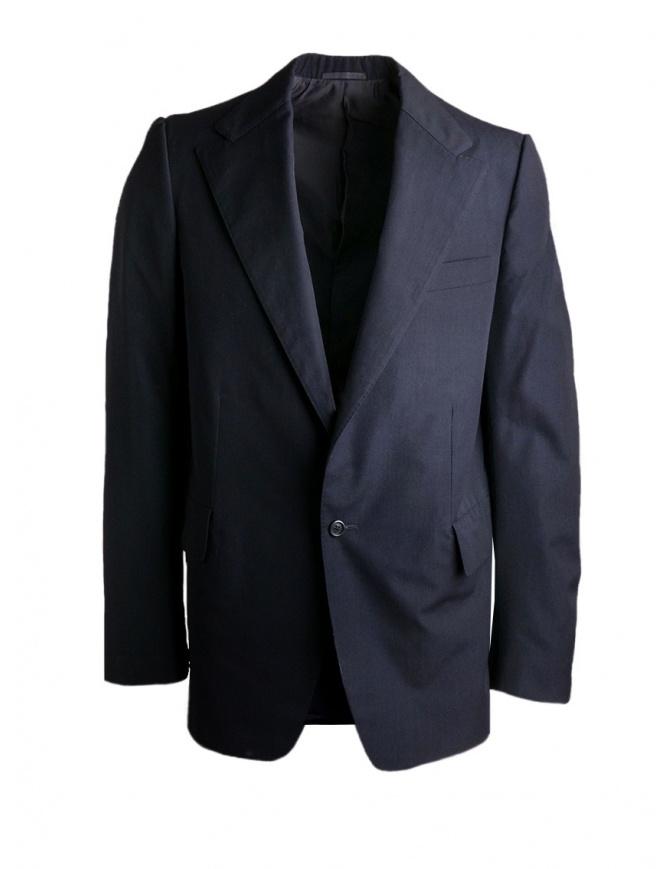 Giacca Carol Christian Poell GM/1502 TOUGH GM/1502 TOUGH giacche uomo online shopping