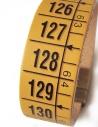 Il Centimetro Classic Yellow bracelet shop online gadgets