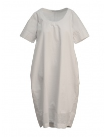 European Culture pearl grey dress 1460 3101 1115 order online