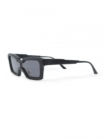 Kuboraum Maske E10 matte black sunglasses