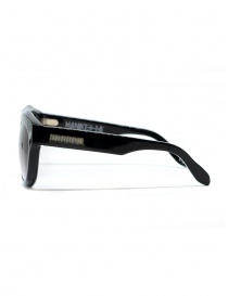 Paul Easterlin sunglasses with brown shaded lens price