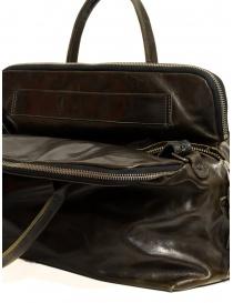 Delle Cose shoulder handbag in horse leather bags buy online