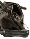 Borsa Delle Cose modello 13 foderata in nero 13 BLACK26 prezzo