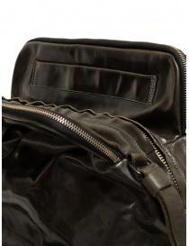Borsa Delle Cose modello 13 foderata in nero borse acquista online