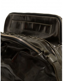 Delle Cose style 13 black lining bag bags buy online