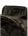 Borsa Delle Cose modello 13 foderata in nero 13 BLACK26 acquista online