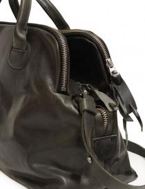 Borsa Delle Cose 13 Horse Polish Asfalto borse acquista online