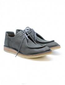 Scarpe Shoto 7608 Drew colore grigio online
