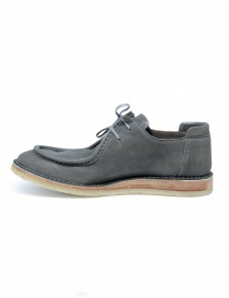 Shoto 7608 Drew grey shoes