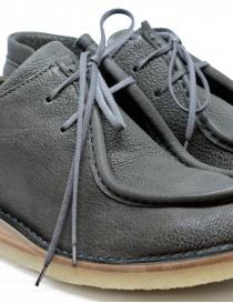 Scarpe Shoto 7608 Drew colore grigio calzature uomo acquista online