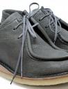 Scarpe Shoto 7608 Drew colore grigio 7608 DREW GRIGIO PARA acquista online