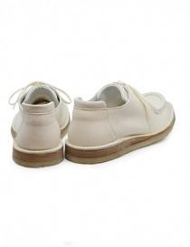 Scarpa Shoto 7608 Drew colore Bianco prezzo