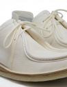 Scarpa Shoto 7608 Drew colore Bianco 7608 DREW BIANCO PARA acquista online