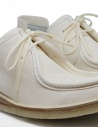 Shoto 7608 Drew white shoes 7608 DREW BIANCO PARA buy online