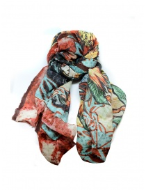 Foulard Hollywood M.C. Tropic Thunder Rude Riders