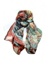 Rude Riders Hollywood M.C. Tropic Thunder scarf shop online scarves