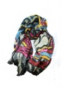 Rude Riders City of Angels scarf shop online scarves