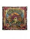 Rude Riders City of Angels scarf buy online R03823